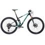 2020 Bianchi Methanol CV FST 9.2 Mountain Bike (VELORACYCLE)
