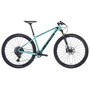 2020 Bianchi Methanol CV RS 9.1 Mountain Bike (VELORACYCLE)