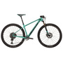 2020 Bianchi Methanol CV RS 9.2 Mountain Bike (VELORACYCLE)