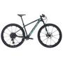 2020 Bianchi Methanol CV RS 9.3 Mountain Bike (VELORACYCLE)