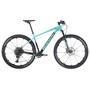 2020 Bianchi Methanol CV S 9.2 Mountain Bike (VELORACYLE)