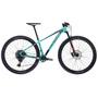 2020 Bianchi Nitron 9.1 GX Eagle Mountain Bike (VELORACYCLE)