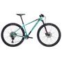 2020 Bianchi Nitron 9.2 XT/SLX Mountain Bike (VELORACYCLE)