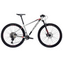 2020 Bianchi Nitron 9.3 XT/SLX Mountain Bike (VELORACYCLE)