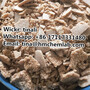 Large inventory Eutylone BK-EDBP ETHYLONES MDMAS,wickr:tinali