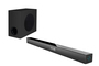 2.1ch soundbar with subwoofer 80W