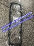 3681A055 Perkins Cylinder Head Gasket for CAT Caterpillar C4.4 3054C