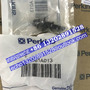 2161A013 Perkins Cylinder Head Screw for CAT Caterpillar C4.4 3054C