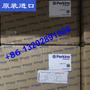 2644c313/22 2644c339/22 2644C342/22 Genuine original Perkins injection Pump