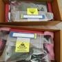 SELL 1Y Warranty Honeywell CC-PDOB01 51405043-175 Digital Output 24v Module