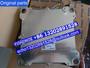 T411185 ECU ECM(Engine Control Module) for Perkins engine 1106A-70 Caterpil
