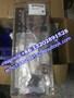 U5LT1196 Top gasket kit for Perkins engine 1004 1006