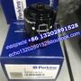 SE551A/13 Perkins Indicator for 4006 4008 4012 4016 series Perkins Dorman e