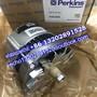 26045001 28000E 12V 2871A141 Perkins Alternator /Genuine origina engine par