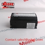 IC697PWR711  GENERAL ELECTRIC **FACTORY SUPPLY