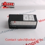 IC697RCM711  GENERAL ELECTRIC **FACTORY SUPPLY