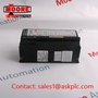 IC697VAL314  GENERAL ELECTRIC **FACTORY SUPPLY