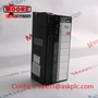 IC698CPE030  GENERAL ELECTRIC **FACTORY SUPPLY