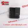 IC698CRE030-HN  GENERAL ELECTRIC **FACTORY SUPPLY