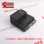 IC698ETM001 GENERAL ELECTRIC **FACTORY SUPPLY