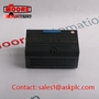 IC752SPL014  GENERAL ELECTRIC **FACTORY SUPPLY