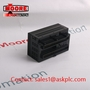 IC752WFC555-EC  GENERAL ELECTRIC **FACTORY SUPPLY