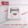 IS200BICLH1AED  GENERAL ELECTRIC **FACTORY SUPPLY