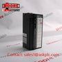 IS200EHPAG1AFD  GENERAL ELECTRIC **FACTORY SUPPLY