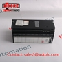 IS200VNH1B   GENERAL ELECTRIC **FACTORY SUPPLY