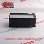 IS220PDIOH1A  **ONE YEAR WARRANTY