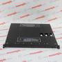 TRICONEX 2700 2700-2IN STOCK