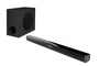 soundbar 2.1ch with subwoofer 140W