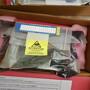 SELL Hot-sale Honeywell 51304728-125 MU-GDID13 DI FTA GI/IS SS CE 4013