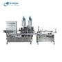 PP Melt Blown Filter Cartridge Machine(PP Spun Filter Cartridge Machine)