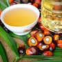 Palm Oil (COP), RBD Palm Olein CP8 and Refined CP10 Palm Oil.