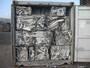 Aluminum Scrap UBC (Aluminium Used Beverage Cans) Aluminum Wire Scrap