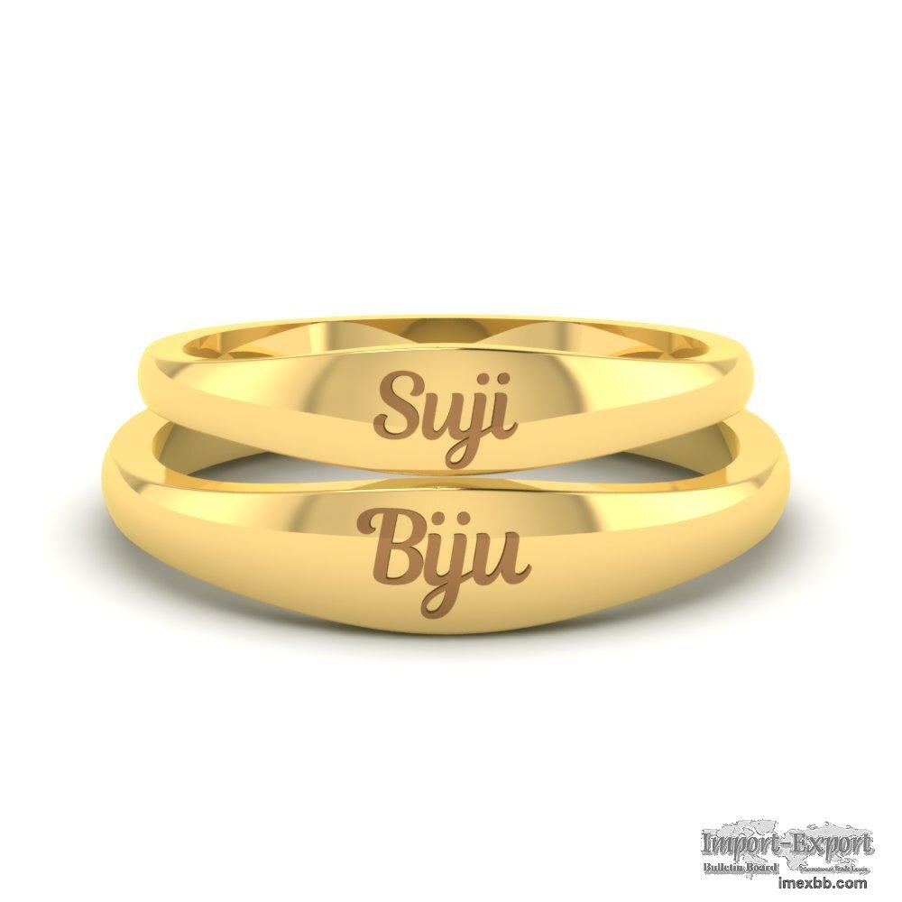 wed rings 009