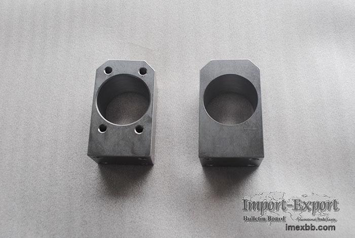 General Industrial Equipment CNC Machining China