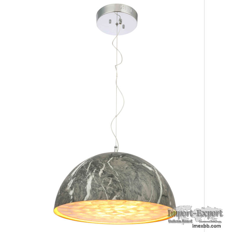 Modern pendant lamp NC9259P-1M