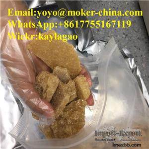 EU/Eutylone crystals CAS 802855-66-9