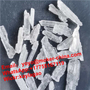 Isopropylbenzyla   mine 102-97-6