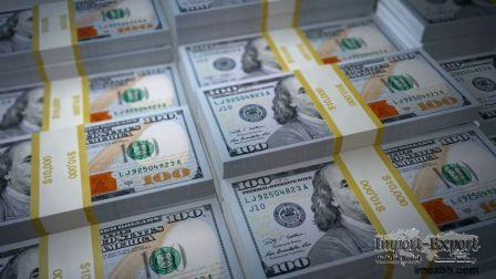 Sell High Quality Undetectable Counterfeit Money