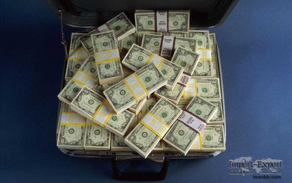 Buy Counterfeit Money Online, Legit and Secured Vendor
