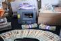 Supply  authentic counterfeit money online
