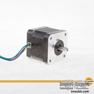 Two-Phase, Four-Phase Hybrid Stepper Motor 17HS4410-04