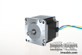 Two-Phase, Four-Phase Hybrid Stepper Motor 23HS6440-13
