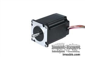 Two-Phase, Four-Phase Hybrid Stepper Motor 23HS8440-23