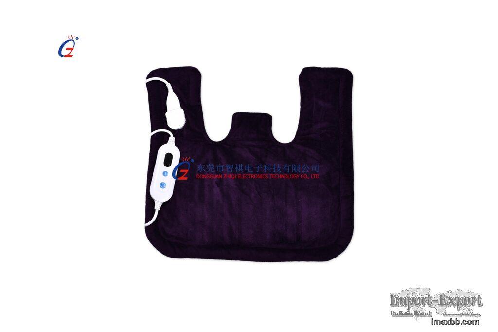 Hot selling shoulder heating pad/shoulder heat pad