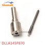 DENSO OEM new injector nozzle DLLA145P870 fits 095000-5600  Mitsubishi-L200