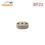 DENSO BF23# Common rail injector valve Netural packing(OEM new)